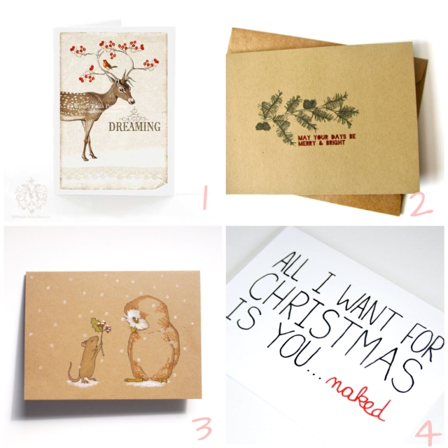 XMASCARDS