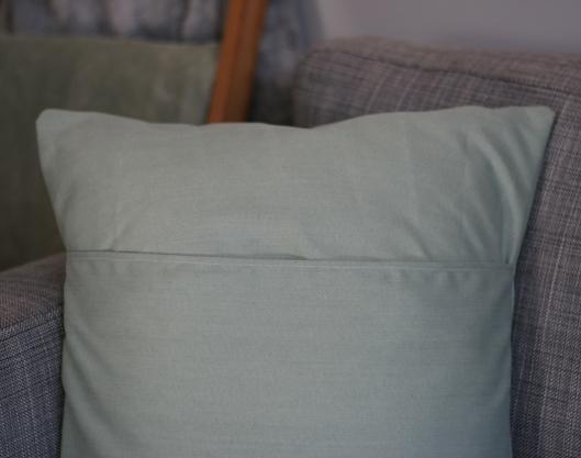 pillow 011